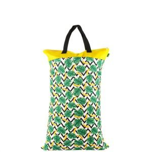 BananaRama Wet Bag 40x70