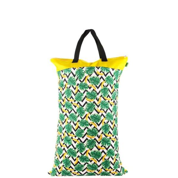 BananaRama Wet Bag 40x70