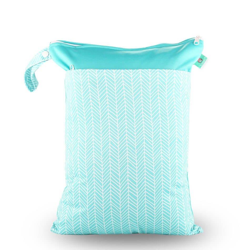 It's a Boy Wet Bag 30x40