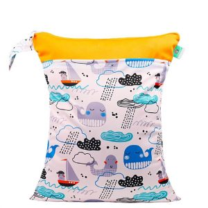 Port Macquarie Wet Bag 30x40