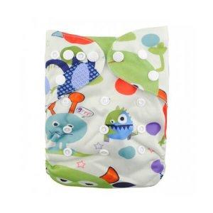 alva baby OSFM pocket nappy alibums s45 2