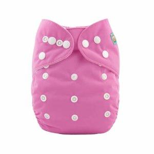 Barbie Pink 1