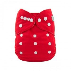 Cherry Red 1