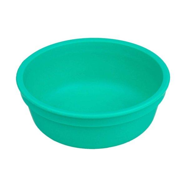 DA RP SP Bowl Aqua 1