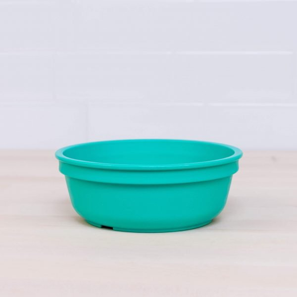 DA RP SP Bowl Aqua 2
