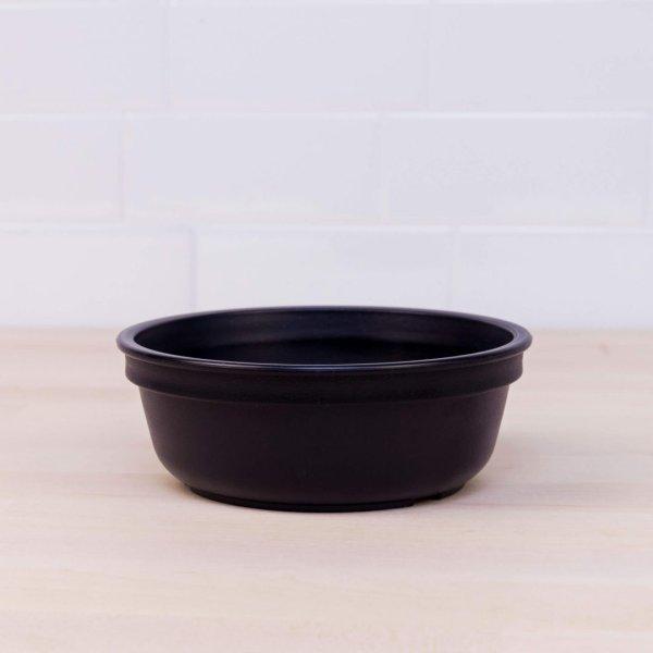 DA RP SP Bowl Black 2