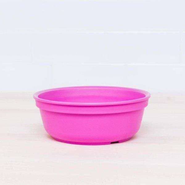 DA RP SP Bowl BrightPink 2