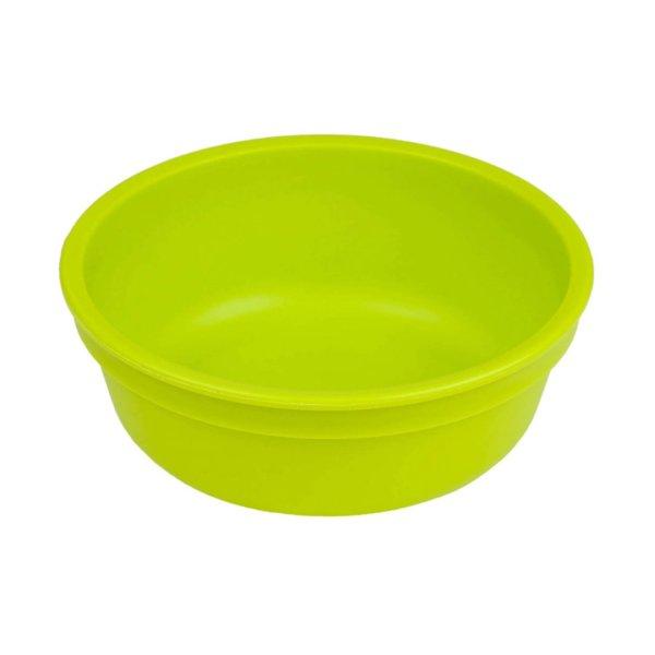 DA RP SP Bowl Green 1