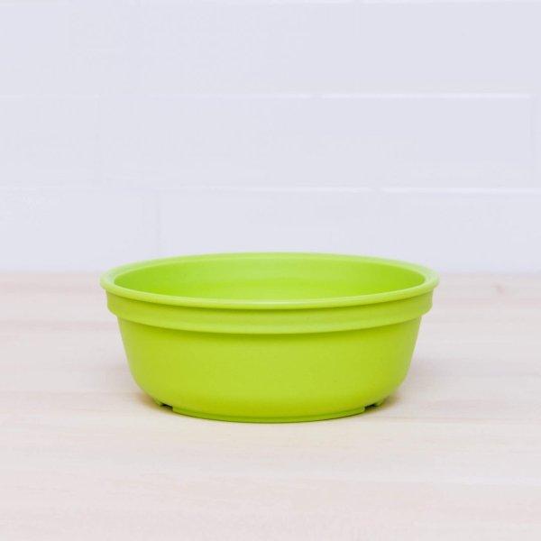 DA RP SP Bowl Green 2