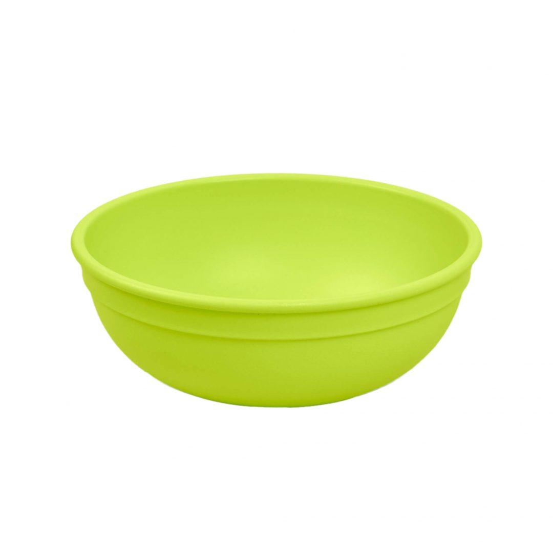 DA RP SP Bowl Green