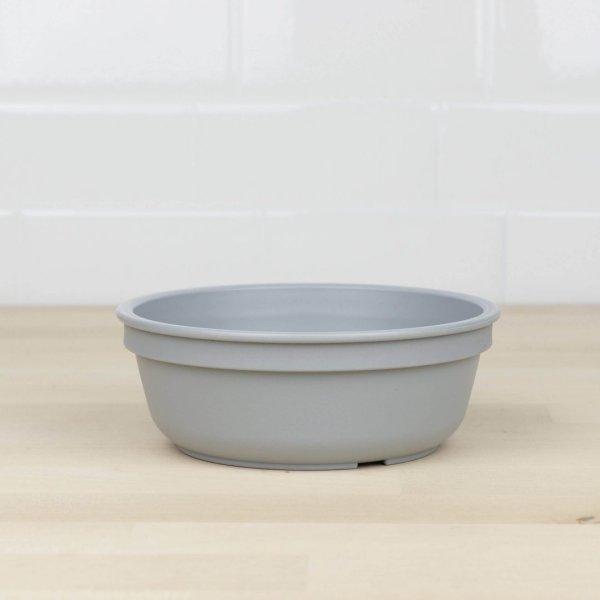 DA RP SP Bowl Grey 2