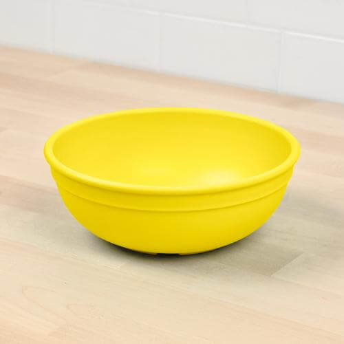 DA RP SP Bowl LG Yellow2