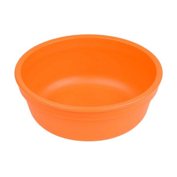 DA RP SP Bowl Orange 1