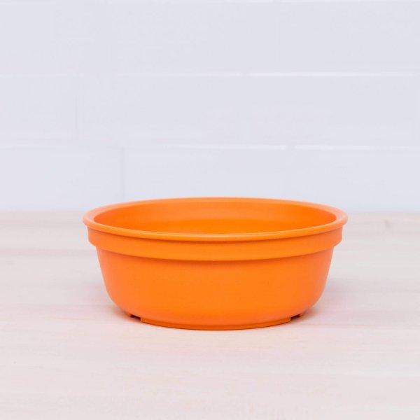 DA RP SP Bowl Orange 2