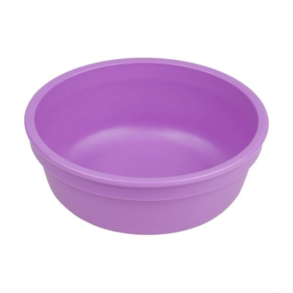 DA RP SP Bowl Purple 1