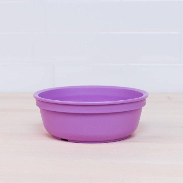 DA RP SP Bowl Purple 2