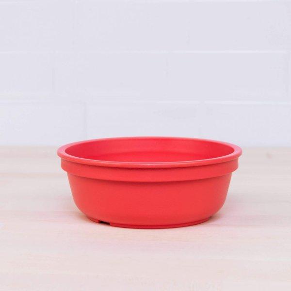 DA RP SP Bowl Red 2