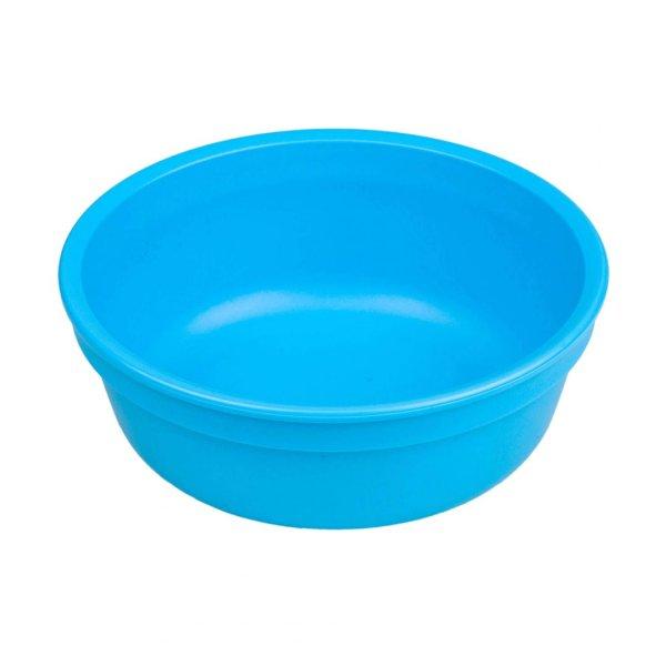 DA RP SP Bowl SkyBlue 1
