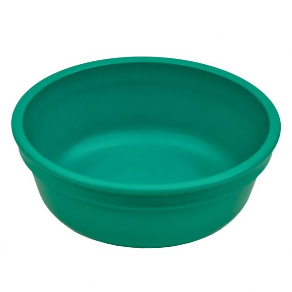 DA RP SP Bowl Teal 1