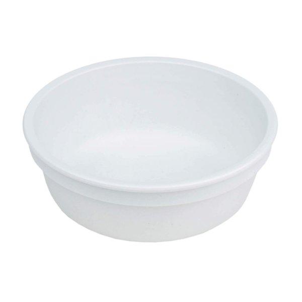 DA RP SP Bowl White 1
