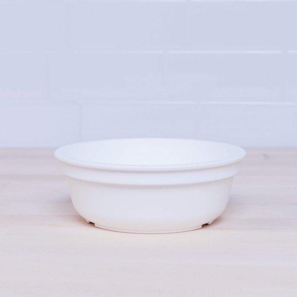 DA RP SP Bowl White 2