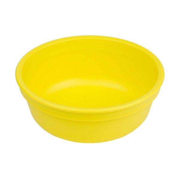 DA RP SP Bowl Yellow 1