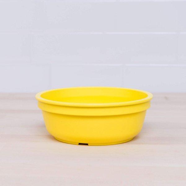DA RP SP Bowl Yellow 2