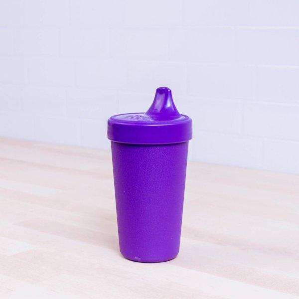 DA RP SP Cup Amethyst 2