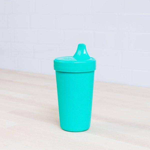 DA RP SP Cup Aqua 2
