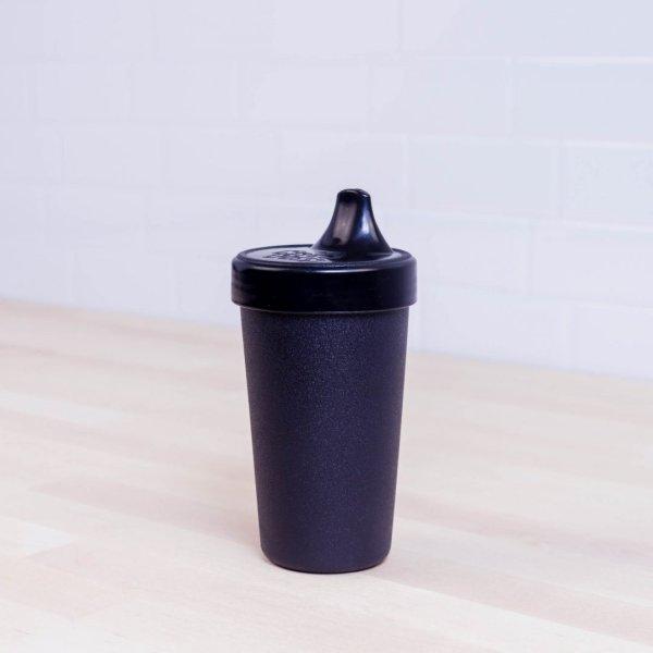 DA RP SP Cup Black 2