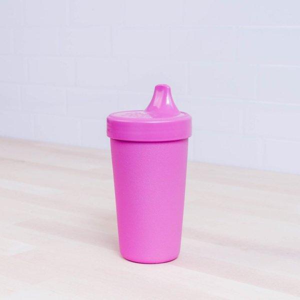 DA RP SP Cup BrightPink 2