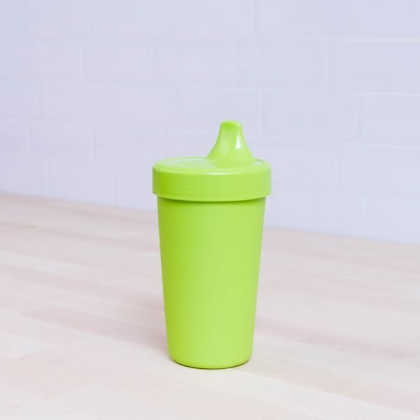DA RP SP Cup KellyGreen 2