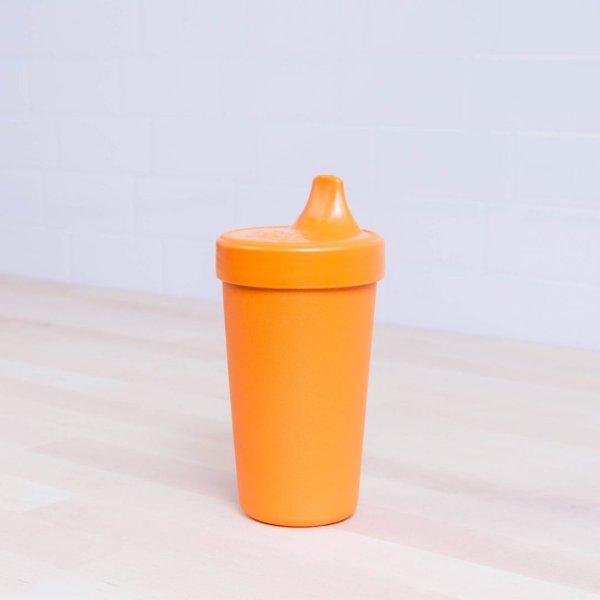 DA RP SP Cup Orange 2