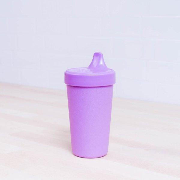 DA RP SP Cup Purple 2