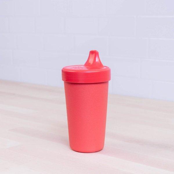 DA RP SP Cup Red 2