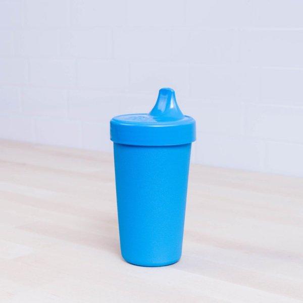 DA RP SP Cup SkyBlue 2