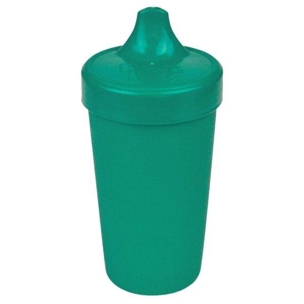 DA RP SP Cup Teal 1