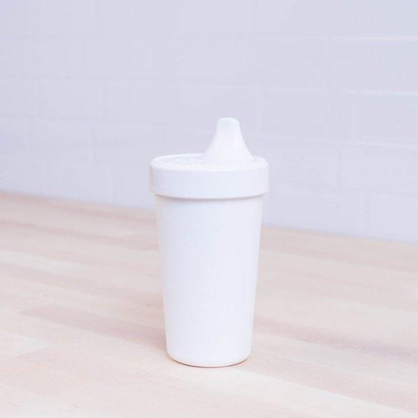 DA RP SP Cup White 2