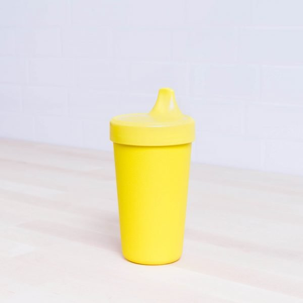 DA RP SP Cup Yellow 2