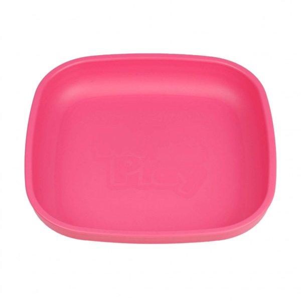 DA RP SP FlatPlate Pink 1