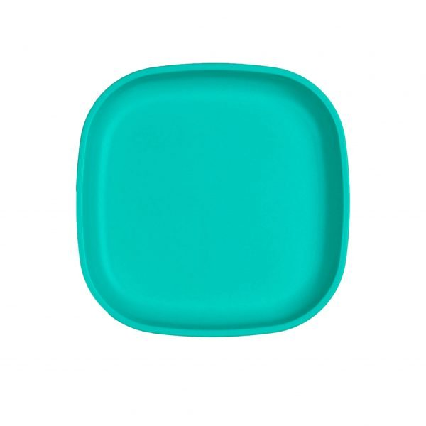 DA RP SP Plate LG Aqua