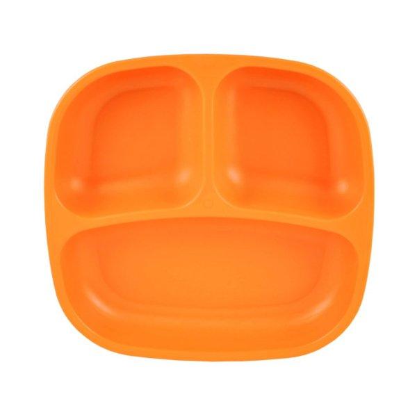 DA RP SP PlateDiv Orange 1