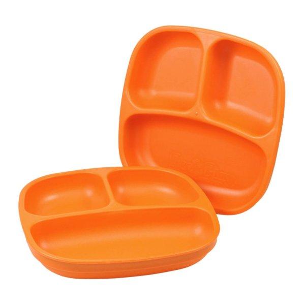 DA RP SP PlateDiv Orange 2