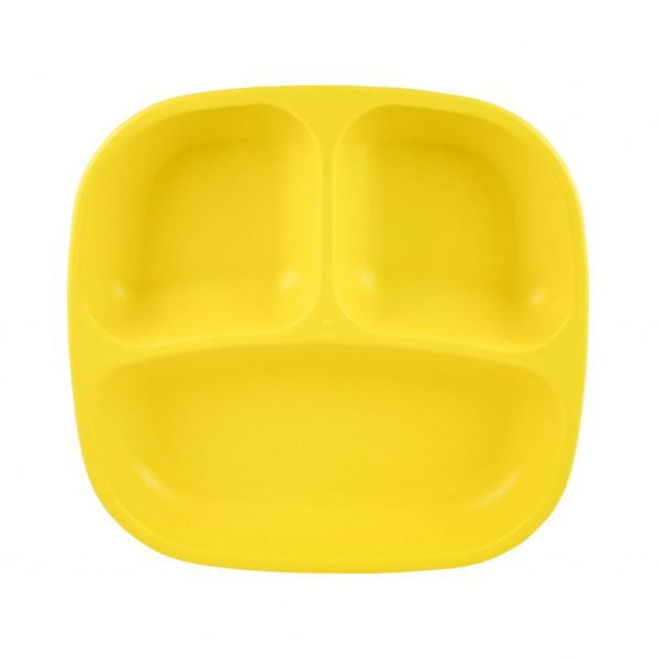 DA RP SP PlateDiv Yellow 1