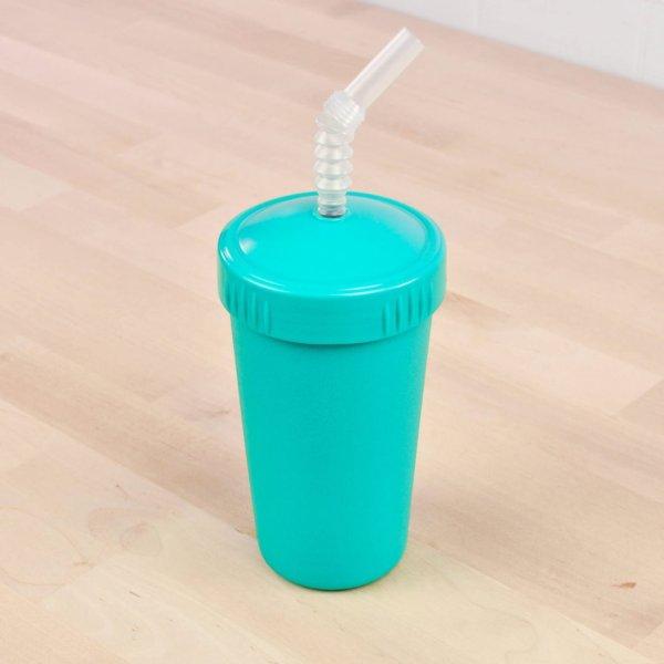 DA RP SP StrawCup Aqua 2
