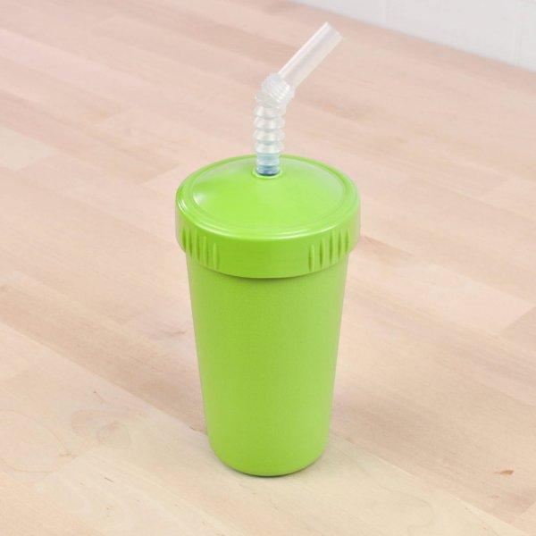 DA RP SP StrawCup Green 2