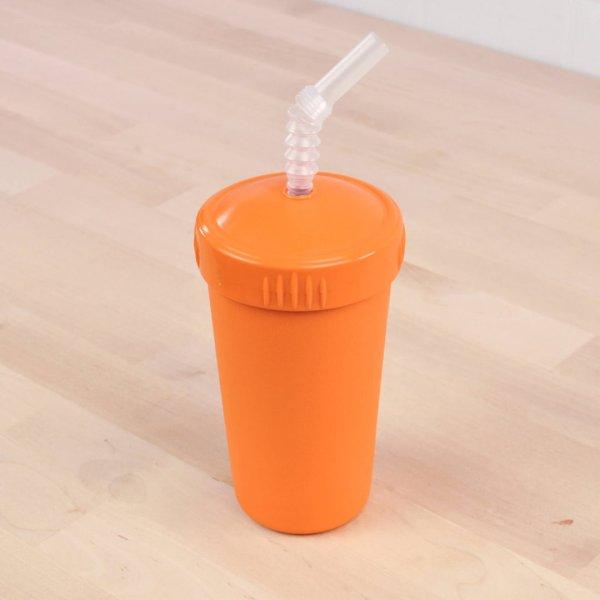 DA RP SP StrawCup Orange 2