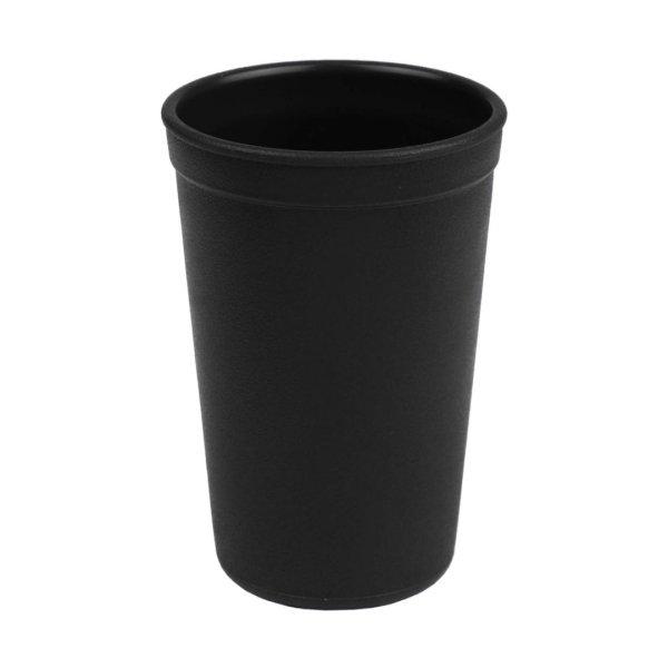DA RP SP Tumbler Black 1