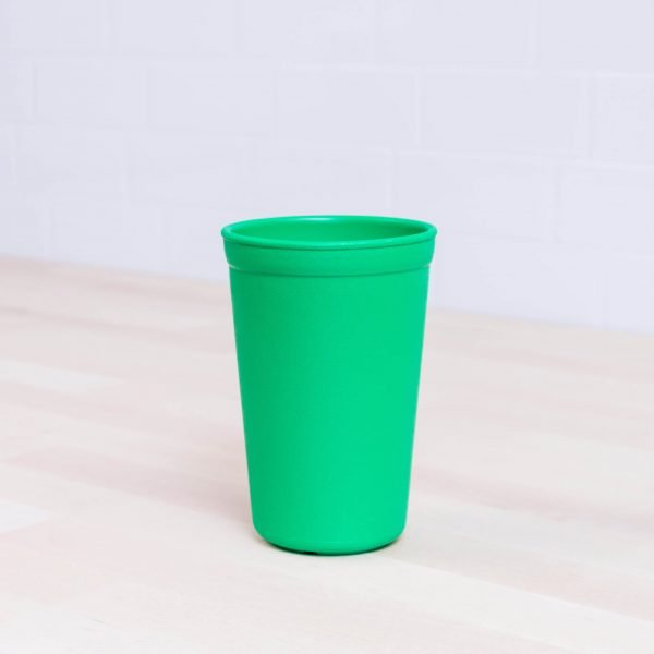 DA RP SP Tumbler Kelly Green 2