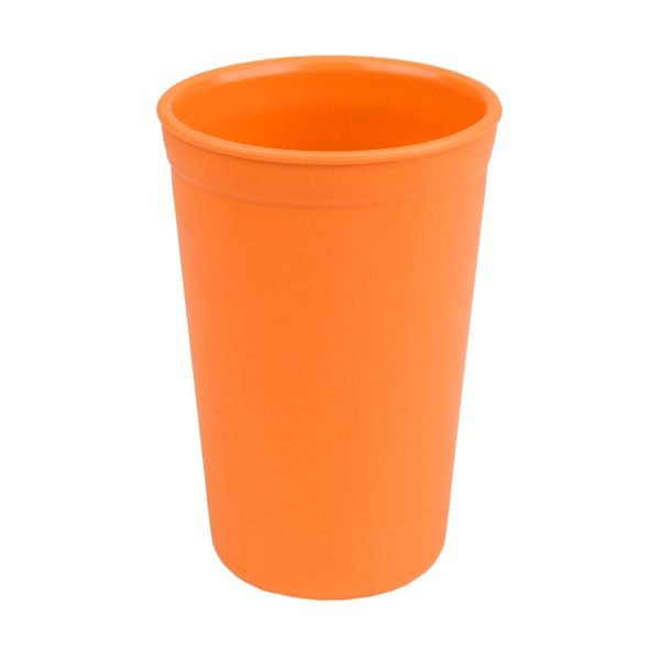 DA RP SP Tumbler Orange 1